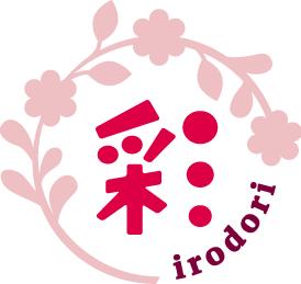 彩-irodori- カラーセラピーと傾聴
